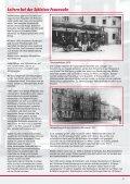 Festschrift Drehleiterübergabe - Freiwillige Feuerwehr Schleiz - Seite 7