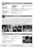 50 jahre schleizer freibad - Seite 7