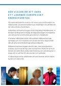 2004 (PDF 3706 kB) - Vattenfall - Page 3