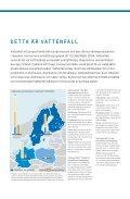 2004 (PDF 3706 kB) - Vattenfall - Page 4