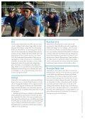 2004 (PDF 3706 kB) - Vattenfall - Page 7