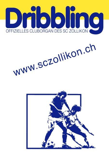 Schänze große Skispringen images.drownedinsound.com