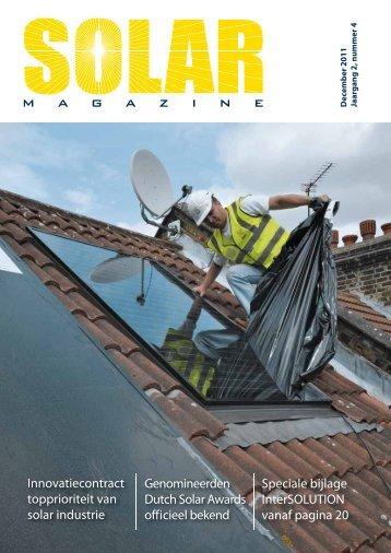 Download - Solar Magazine