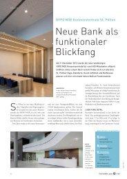 Ausgabe 4/2012 Seite 42 bis 80 - Sprit.org