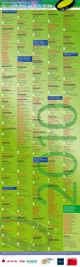18.-19.09. und 25.-26.09.2010 - J U N A B A K I - Seite 2