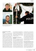Verantwortung tragen – erfolgreich sein! - Logistikbasis der Armee ... - Page 5
