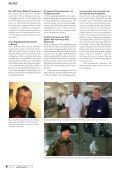 Verantwortung tragen – erfolgreich sein! - Logistikbasis der Armee ... - Page 6