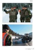 Verantwortung tragen – erfolgreich sein! - Logistikbasis der Armee ... - Page 7