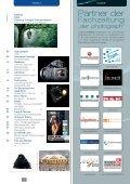 11. Gmundner Fototagen - Der Photograph - Seite 4