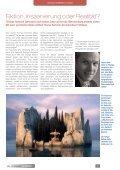 11. Gmundner Fototagen - Der Photograph - Seite 5
