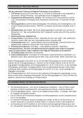 prüfungsablauf meisterprüfung berufsfotografen - WIFI Tirol - Seite 2