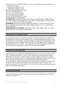 prüfungsablauf meisterprüfung berufsfotografen - WIFI Tirol - Seite 4