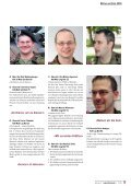 Mottos und Ziele - Logistikbasis der Armee LBA - Page 5