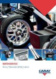 Motorsportl/üfter 228mm 9 Saugend//Blasend 16V R32 VR6 Turbo Clet