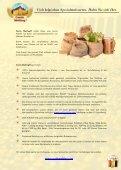 Beschreibung - Castle Malting - Seite 3