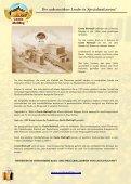 Beschreibung - Castle Malting - Seite 4