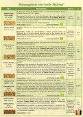 Beschreibung - Castle Malting - Seite 7