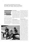 a k t u e l l - Logistikbasis der Armee LBA - admin.ch - Page 4