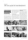 a k t u e l l - Logistikbasis der Armee LBA - admin.ch - Page 6