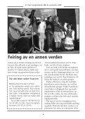 Menighetsbladet - St. Paul Menighet - Page 4