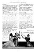 Menighetsbladet - St. Paul Menighet - Page 5