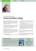 ÖSTERREICHISCHER PERSONENVERKEHR - Seite 2