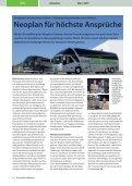 ÖSTERREICHISCHER PERSONENVERKEHR - Seite 4