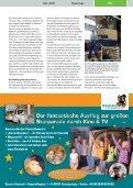 ÖSTERREICHISCHER PERSONENVERKEHR - Seite 7