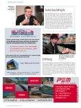 AUVAsicher - Wirtschaftsnachrichten - Seite 6