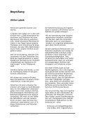 Ergotherapie bei depressiven Erkrankungen - Landschaftsverband ... - Seite 6