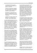 Ergotherapie bei depressiven Erkrankungen - Landschaftsverband ... - Seite 7