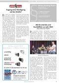 Der international bekannte Schlagzeuger Tony Liotta - Dortmunder ... - Seite 3