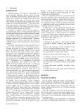 Feasibility and Variability of Measuring the Lung Clearance Index in ... - Page 2