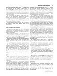 Feasibility and Variability of Measuring the Lung Clearance Index in ... - Page 3