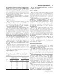 Feasibility and Variability of Measuring the Lung Clearance Index in ... - Page 5