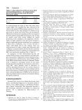 Multiple breath washout with a sidestream ultrasonic flow sensor ... - Page 7