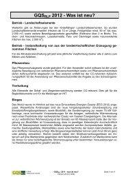 GQS_Gesamt.pdf - Obstbau - in Rheinland-Pfalz