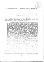EP~~~KEV - digital-csic Digital CSIC - Consejo Superior de ...