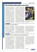 VESA HandlingNews - VESA GmbH - Seite 2