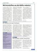 VESA HandlingNews - VESA GmbH - Seite 4