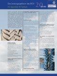 Mitglieder - Baugewerbe Verband - Sachsen-Anhalt - Seite 5