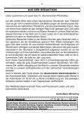 90 Jahre ev. Frauenhilfe Burgsteinfurt - Seite 3