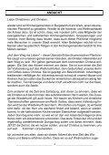 90 Jahre ev. Frauenhilfe Burgsteinfurt - Seite 4
