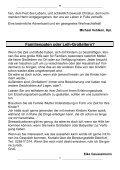 90 Jahre ev. Frauenhilfe Burgsteinfurt - Seite 5