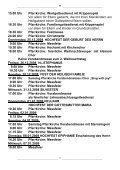 90 Jahre ev. Frauenhilfe Burgsteinfurt - Seite 7