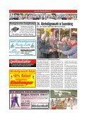 153 E-Mail - joerg-schoene.de - Seite 4