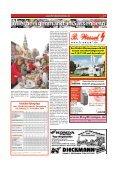 153 E-Mail - joerg-schoene.de - Seite 5