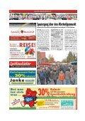 153 E-Mail - joerg-schoene.de - Seite 6
