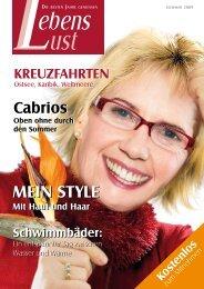 ebens ust - Braunschweiger Zeitungsverlag