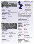 Youth Programs - City of Minnetonka - Page 4